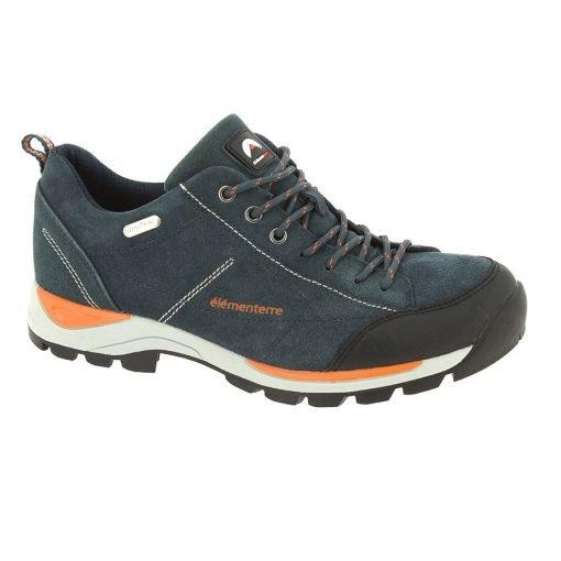 elementerre-beauclerck-chaussure-marche-basse
