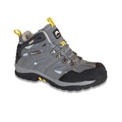 elementerre-ladak-gris-chaussure-marche
