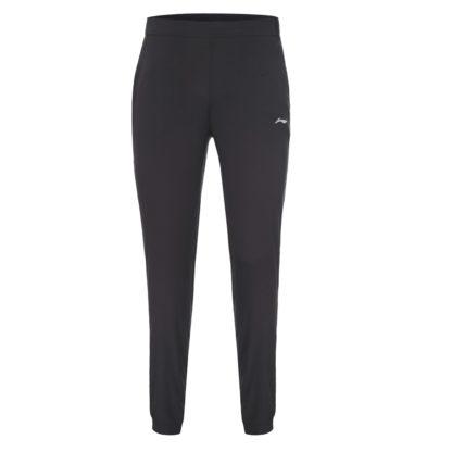 icepeak-lavin-pantalon-fluide-running-homme