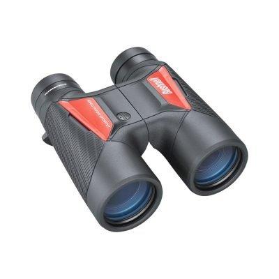 jumelles-bushnell-spectator-sport-permafocus-10x40mm-2