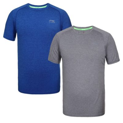 li-ning-fabio-maillot-sport-manches-courtes-homme