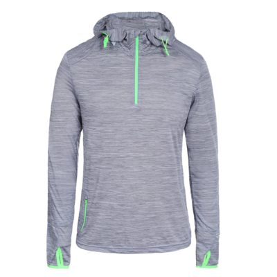 li-ning-falk-sweat-course-a-pied-homme