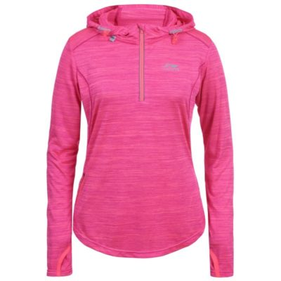 li-ning-flash-rose-veste-a-capuche-running-femme