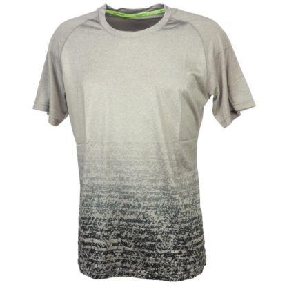 li-ning-forest-tshirt-running-outdoor-homme-1