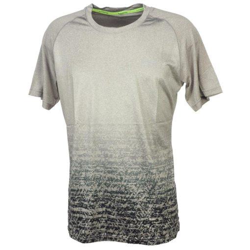 li-ning-forest-tshirt-running-outdoor-homme-1