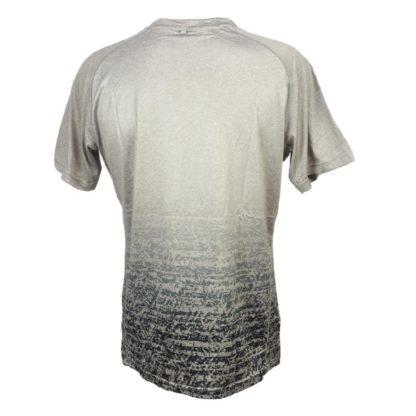 li-ning-forest-tshirt-running-outdoor-homme-2b