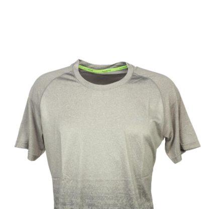 li-ning-forest-tshirt-running-outdoor-homme-3b