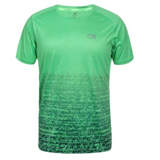 li-ning-forest-tshirt-running-outdoor-homme-vert-2