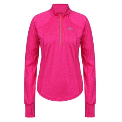 li-ning-hannah-maillot-demi-zip-multi-sports-femme