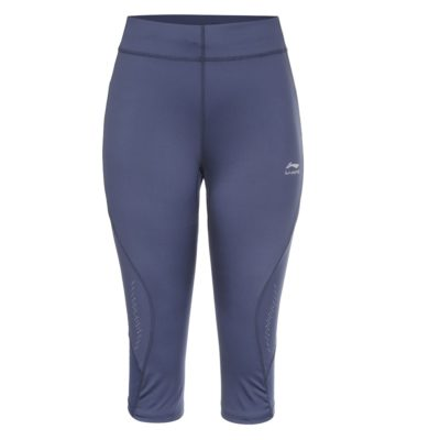 li-ning-jacky-collant-cours-a-pied-femme