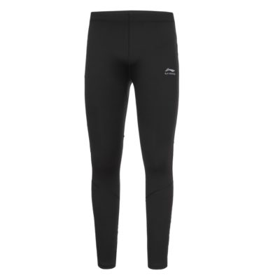 li-ning-jared-collant-running-homme-1