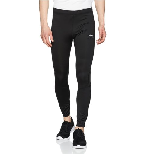 li-ning-jared-collant-running-homme-2