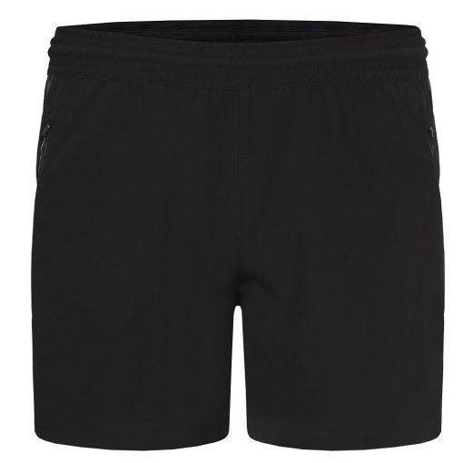 li-ning-jimmy-short-sport-homme