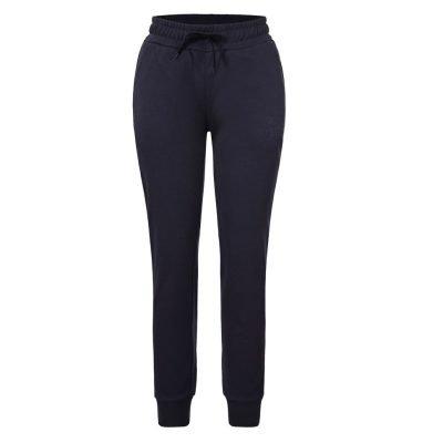 li-ning-jolie-pantalon-survetement-multi-sports-femme