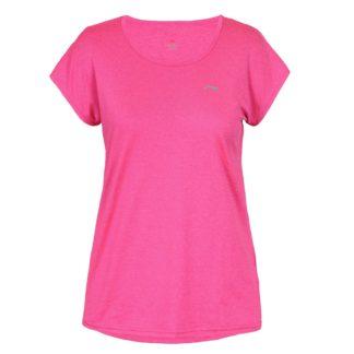 li-ning-lea-t-shirt-sport-femmeb