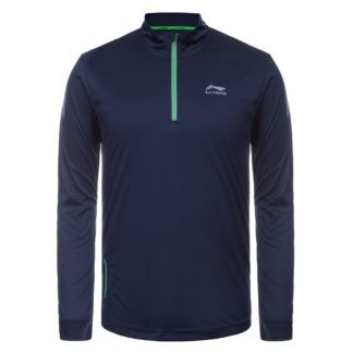 li-ning-luis-maillot-sport-manches-longues