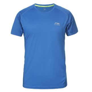 li-ning-seth-maillot-sport-manches-courtes