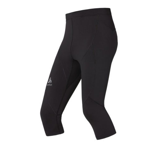odlo-tights-fury-collant-running-homme