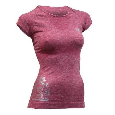 raidlight-maillot-yog-athletic-fuchsia-1b