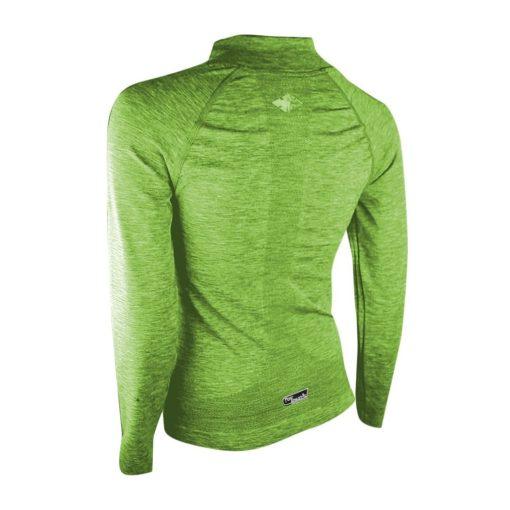 raidlight-veste-fullzip-yog-athletic-vert-maillot-course-a-pied-femme-2
