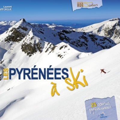 3sup-larent-lafforgue-pyrenees-a-ski-1