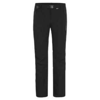 Icepeak-errol-pantalon-randonnée-softshell-homme