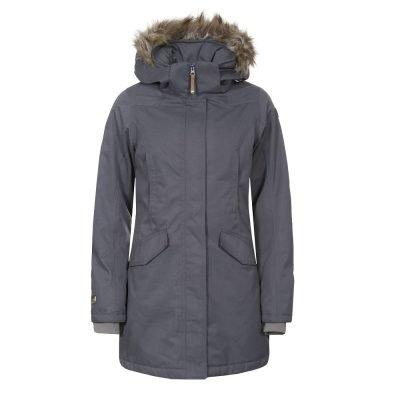 Icepeak-taline-veste-femme
