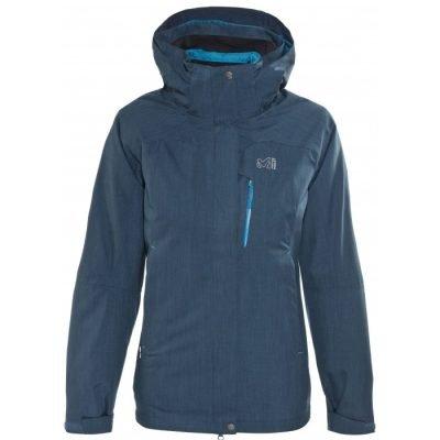 Millet_LD_Pobeda_3in1_Jacket_heather-blue-1