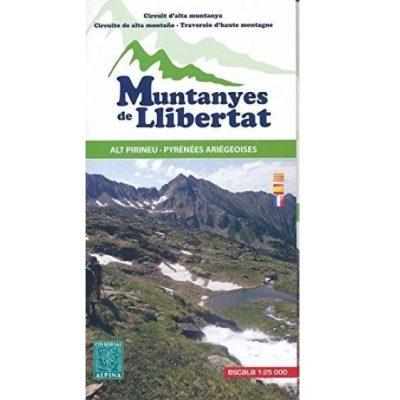Muntanyes-de-Llibertat-9788480905381