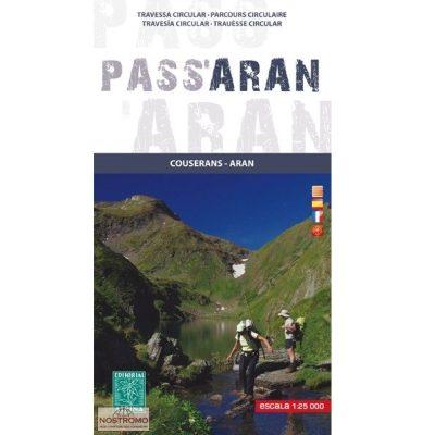PassAran-9788480905503