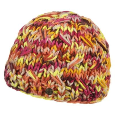 barts-lake-beanie-bonnet-rond-femme-b
