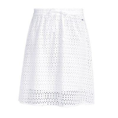 bench-coton-crochet-skirt-juppe-femme