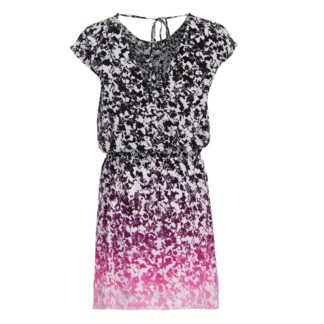bench-easydress-aop-robe-femme-2
