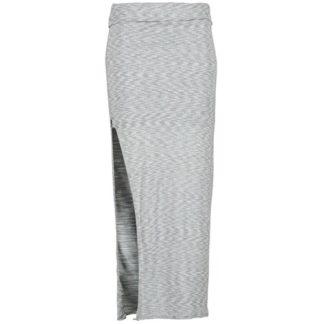 bench-hankerchief-jupe-longue-femme-2