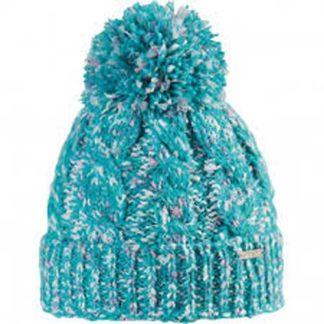 cairn-alice-hat-j-turquoise-bonnet-junior