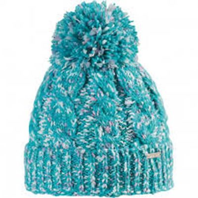 cairn-alice-hat-j-turquoise-bonnet-junior