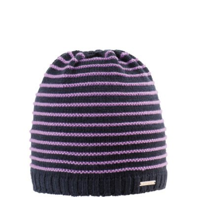 cairn-amelie-hat-j-midnight-lilac-bonnet-junior