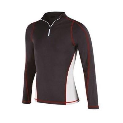 cairn-c-active-top-m-maillot-thermique-homme