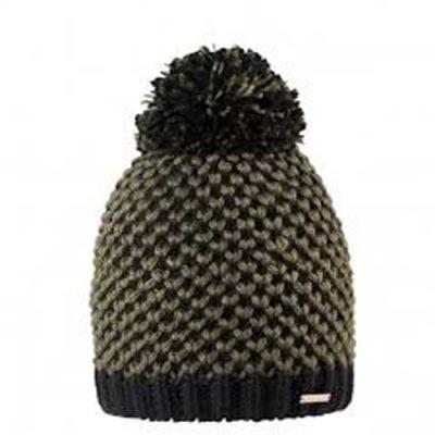 cairn-chloe-hat-khaki-bonnet-adulte