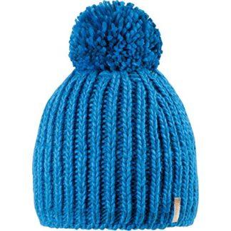 cairn-justin-hat-J-azure-pacific-bonnet-adulte