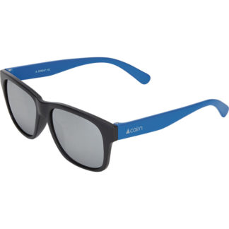 cairn-sweat-mat-black-lunette-soleil-junior
