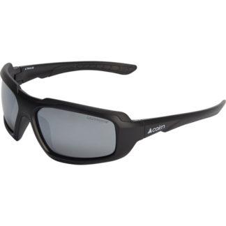 cairn-trax-mat-black-lunette-soleil