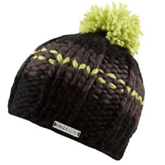 chillouts-eddy-hat-bonnet-adulte