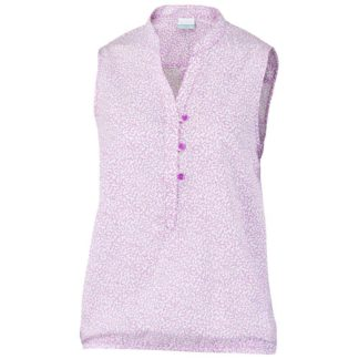 columbia-early-tide-chemisette-femme