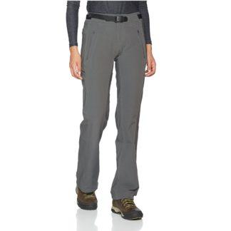 columbia-maxtrail-pantalon-randonnée-softshell-femme-1