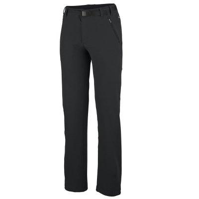 columbia-maxtrail-pant-pantalon-softshell-homme-3