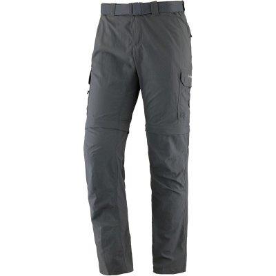 columbia-silver-ridge-2-convertible-pantalon-randonnee-convertible-homme