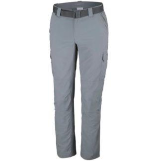 columbia-silver-ridge-ii-cargo-pant-pantalon-randonnee-homme-1