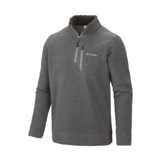 columbia-terpin-point-ii-pull-polaire-homme-1