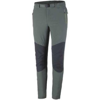 columbia-titan-trail-pants-pantalon-randonnée-homme